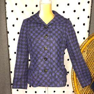 Vintage Neiman Marcus Blazer
